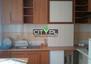 Kawalerka na sprzedaż, Pruszków, 26 m² | Morizon.pl | 3788 nr3