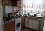Mieszkanie na sprzedaż, Piastów, 52 m² | Morizon.pl | 1864 nr3