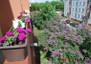 Mieszkanie na sprzedaż, Pruszków, 43 m² | Morizon.pl | 2072 nr9