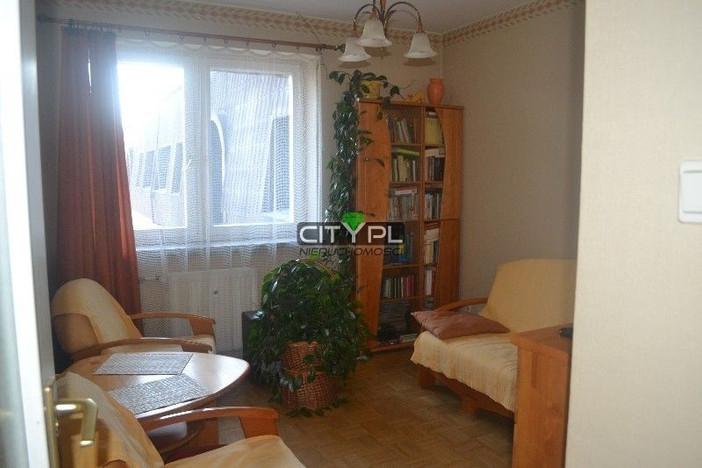 Mieszkanie na sprzedaż, Piastów, 89 m² | Morizon.pl | 9153