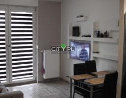 Mieszkanie na sprzedaż, Pruszków Ołówkowa, 35 m²