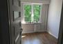 Mieszkanie na sprzedaż, Grodzisk Mazowiecki, 60 m² | Morizon.pl | 2154 nr7
