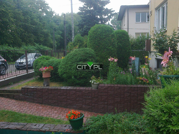 Dom na sprzedaż, Grodzisk Mazowiecki, 300 m² | Morizon.pl | 8405
