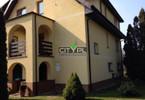 Dom na sprzedaż, Brwinów, 297 m²