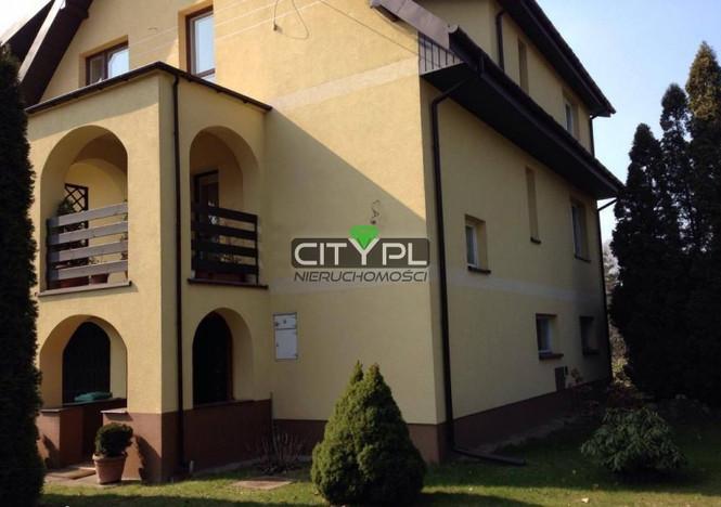 Dom na sprzedaż, Brwinów, 297 m²   Morizon.pl   0815