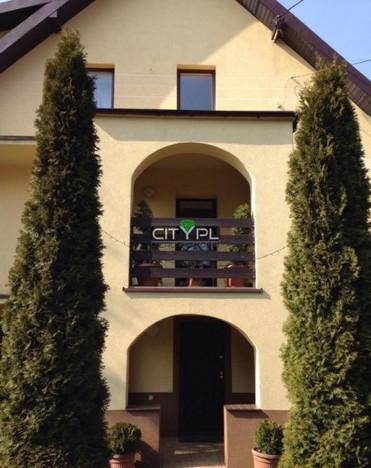 Dom na sprzedaż, Brwinów, 297 m² | Morizon.pl | 0815