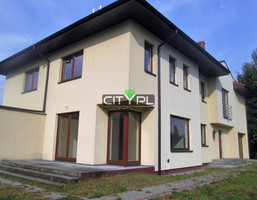 Dom na sprzedaż, Komorów, 172 m²