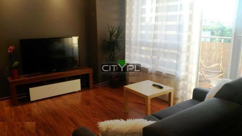 Mieszkanie na sprzedaż, Pruszków, 77 m² | Morizon.pl | 7629