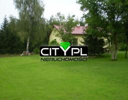 Dom na sprzedaż, Grzegorzewice, 57 m²