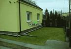 Dom na sprzedaż, Warszawa Włochy, 70 m²