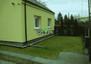 Dom na sprzedaż, Warszawa Włochy, 70 m² | Morizon.pl | 8963 nr2