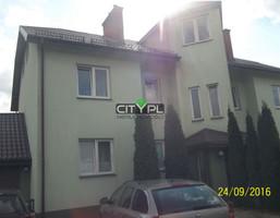 Mieszkanie na sprzedaż, Grodzisk Mazowiecki, 92 m²