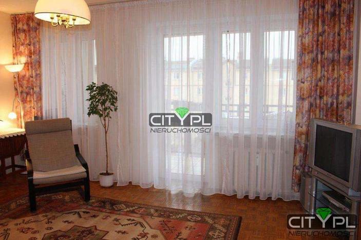 Mieszkanie na sprzedaż, Pruszków, 50 m² | Morizon.pl | 3076
