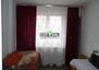 Mieszkanie na sprzedaż, Warszawa Niedźwiadek, 46 m² | Morizon.pl | 2394 nr5