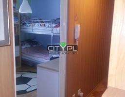 Mieszkanie na sprzedaż, Grodzisk Mazowiecki, 53 m²