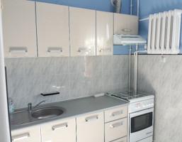 Mieszkanie na sprzedaż, Brwinów, 47 m²