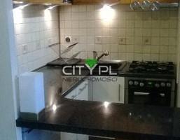 Mieszkanie na sprzedaż, Pruszków, 31 m²