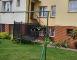 Dom na sprzedaż, Brwinów, 170 m²