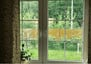 Dom na sprzedaż, Owczarnia, 182 m² | Morizon.pl | 1184 nr8