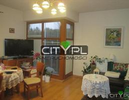 Mieszkanie na sprzedaż, Grodzisk Mazowiecki, 61 m²