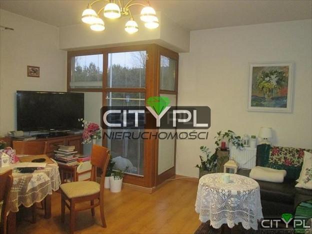 Mieszkanie na sprzedaż, Grodzisk Mazowiecki, 61 m² | Morizon.pl | 4305