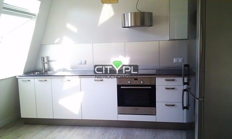 Mieszkanie na sprzedaż, Pruszków, 47 m² | Morizon.pl | 0618