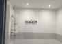 Mieszkanie na sprzedaż, Grodzisk Mazowiecki, 60 m² | Morizon.pl | 2154 nr9