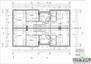Dom na sprzedaż, Komorów, 172 m² | Morizon.pl | 2732 nr8
