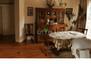 Dom na sprzedaż, Owczarnia, 182 m² | Morizon.pl | 1184 nr4
