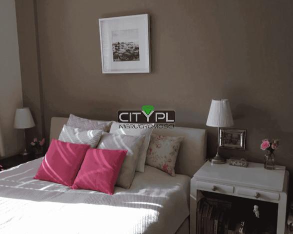 Mieszkanie na sprzedaż, Pruszków, 59 m² | Morizon.pl | 3936