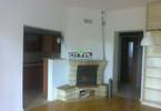 Mieszkanie na sprzedaż, Milanówek, 53 m²
