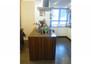 Dom na sprzedaż, Grodzisk Mazowiecki, 139 m²   Morizon.pl   2170 nr4