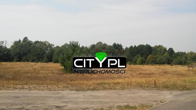 Działka na sprzedaż, Jaktorów, 1507 m² | Morizon.pl | 2884