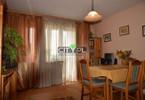 Mieszkanie na sprzedaż, Pruszków, 40 m²