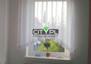 Mieszkanie na sprzedaż, Piastów, 52 m² | Morizon.pl | 1864 nr5