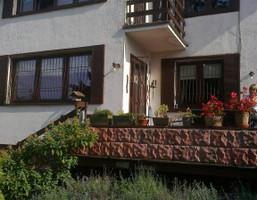 Dom na sprzedaż, Brwinów, 300 m²