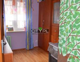 Mieszkanie na sprzedaż, Pruszków, 44 m²