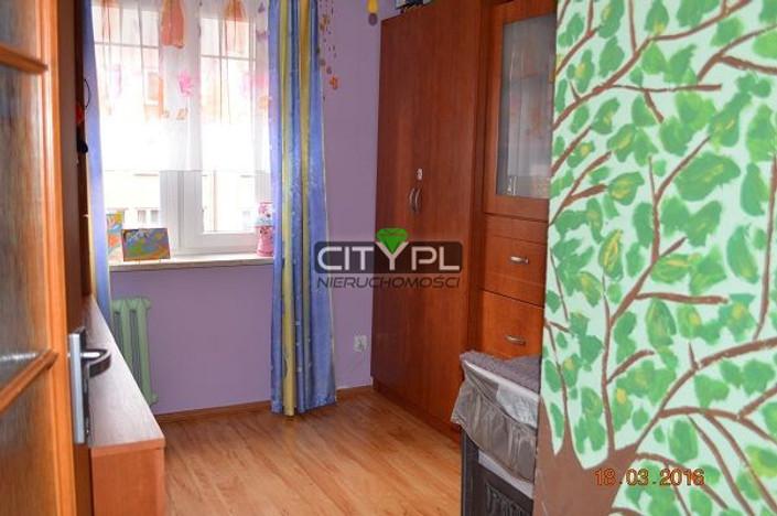Mieszkanie na sprzedaż, Pruszków, 44 m² | Morizon.pl | 9099