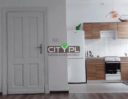 Mieszkanie do wynajęcia, Pruszków, 52 m²