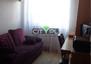 Mieszkanie na sprzedaż, Warszawa Skorosze, 67 m² | Morizon.pl | 8722 nr5
