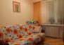 Mieszkanie na sprzedaż, Pruszków, 72 m² | Morizon.pl | 3654 nr10