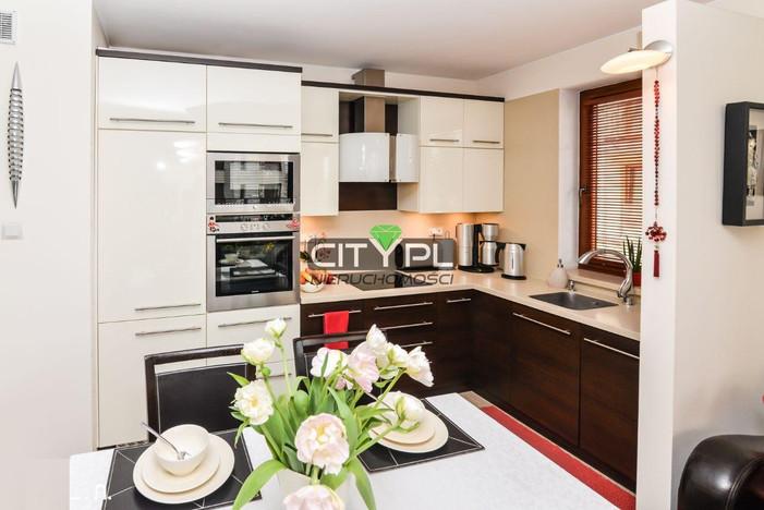 Mieszkanie na sprzedaż, Pruszków, 64 m² | Morizon.pl | 3585