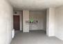 Mieszkanie na sprzedaż, Grodzisk Mazowiecki, 53 m² | Morizon.pl | 1829 nr2