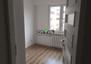 Mieszkanie na sprzedaż, Grodzisk Mazowiecki, 59 m² | Morizon.pl | 1469 nr6