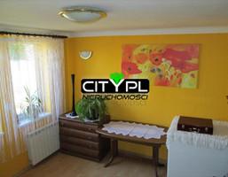 Dom na sprzedaż, Nowa Wieś, 81 m²