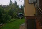 Dom na sprzedaż, Grodzisk Mazowiecki, 300 m²