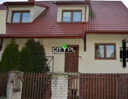 Dom na sprzedaż, Grodzisk Mazowiecki, 212 m²