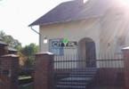 Dom na sprzedaż, Brwinów, 255 m²