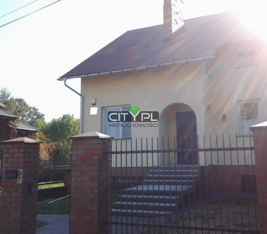 Dom na sprzedaż, Brwinów, 255 m²   Morizon.pl   4399