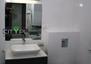 Dom na sprzedaż, Komorów, 214 m² | Morizon.pl | 9820 nr7